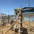 Cuadrillas de Techos de Esperanza Inician construcción de Aulas de Esperanza para escuela de Veraguas La construcción de seis nuevos salones, del programa Aulas de Esperanza, fue iniciada por las […]