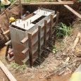 Puentes peatonales Zarzos de Esperanza arranca en cuatro lugares de Panamá Tres provincias y la Comarca Ngäbe Buglé son los primeros puntos donde impacta y gestiona obras el programa Zarzos […]
