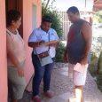 En Chiriquí Miviot atiende afectaciones en David ocasionadas por fuertes vientos Las viviendas afectadas por los fuertes vientos registrados en la provincia de Chiriquí serán atendidas y reparadas por el […]