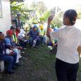 En #BocasdelToro Capacitan a trabajadores de #TechosdeEsperanza sobre seguridad Un grupo de trabajadores del programa Techos de Esperanza del Ministerio de Vivienda y Ordenamiento Territorial (Miviot) en la provincia de […]