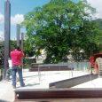 Beneficiarán a 80 familias Avanza con pasos firmes proyecto Terrazas de Ancón en Santa Ana Un avance del 27% registran los trabajos de construcción que se desarrollan en el proyecto […]