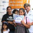 Aporte para primera vivienda Bono Solidario beneficia a 505 familias con proyectos especiales Un total de 505 soluciones de viviendas, que han beneficiado a igual cantidad de familias en diferentes […]