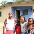 En Guna Nega, Ancón Entregan 107 viviendas de primera etapa de Urbanización Génesis El Ministerio de Vivienda y Ordenamiento Territorial (Miviot) entregó este lunes 107 viviendas de la primera etapa […]