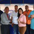 En el distrito de Colón Entregan certificados de asignaciones definitivas de lotes a 62 familias de Nuevo Vigía 2 Un total de 62 familias colonenses residentes en la comunidad Nuevo […]