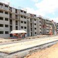 En Arraiján Proyecto Ciudad Esperanza muestra avances significativos Un avance de 27% registra actualmente el proyecto Ciudad Esperanza, que se construye en el corregimiento de Vista Alegre, en el distrito […]