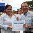 Programas en ejecución del Miviot Autoridades de Vivienda buscan reducir déficit habitacional a la mitad Atacar un 50% del déficit habitacional en Panamá que se encontraba a inicios de esta […]