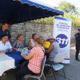 Promoción institucional Exponen proyectos del Miviot en feria de Alcaldía de San Miguelito Para brindar orientación a la ciudadanía sobre los programas que realiza el Ministerio de Vivienda y Ordenamiento […]