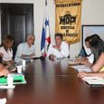 Reunión en el MOP Atienden inquietudes de familias afectadas por ampliación delCorredor Panamá Norte Una reunión para escuchar sus inquietudes, sostuvieron residentes de áreas cercanas al llamado Corredor de los […]