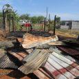 A través de Techos de Esperanza Construirán casa a familia afectada por incendio en Herrera El señor Juan Manuel Rodríguez, oriundo de la comunidad de Boca Parita, en el corregimiento […]