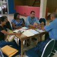En La Chorrera y Arraiján Agilizarán conexión de electricidad en viviendas de Techos de Esperanza Con la finalidad de agilizar la instalación de la energía eléctrica en las viviendas del […]
