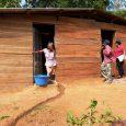 Cinco corregimientos beneficiados Recorren comunidades de Colón para ser incluidas en Techos de Esperanza Como parte de la logística de implementación del programa Techos de Esperanza en la provincia de […]