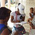 Renovación Urbana Avanzan censos en Colón para identificar familias que recibirán viviendas Más de 6 mil familias colonenses han sido censadas por el personal de Desarrollo Social del Ministerio de […]