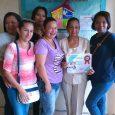 Una trabajadora social Reconocen labor de colaboradora del Miviot Con poco más de 39 años de experiencia dentro del departamento de Desarrollo Social del Ministerio de Vivienda y Ordenamiento Territorial, […]
