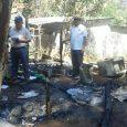 Construirán vivienda A familia afectada por incendio en Veraguas Con una solución habitacional que construirán cuadrillas de Techos de Esperanza, del Ministerio de Vivienda y Ordenamiento Territorial (Miviot) será beneficiado […]