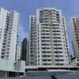 En el mes de febrero Aprueban 808 unidades inmobiliarias al Régimen de Propiedad Horizontal Un total de 808 nuevas unidades inmobiliarias entre comerciales y residenciales fueron incorporadas al Régimen de […]