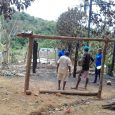 En Las Palmas de Veraguas Coordinan ayuda a familia de Zapotillo que perdió su vivienda en incendio La Dirección Regional del Ministerio de Vivienda y Ordenamiento Territorial (Miviot) en la […]