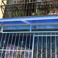 406 familias son beneficiadas Avanza con pasos firmes la rehabilitación de edificios en Patio Pinel Un 21% de avance registran los trabajos de rehabilitación que lleva adelante, personal del Ministerio […]