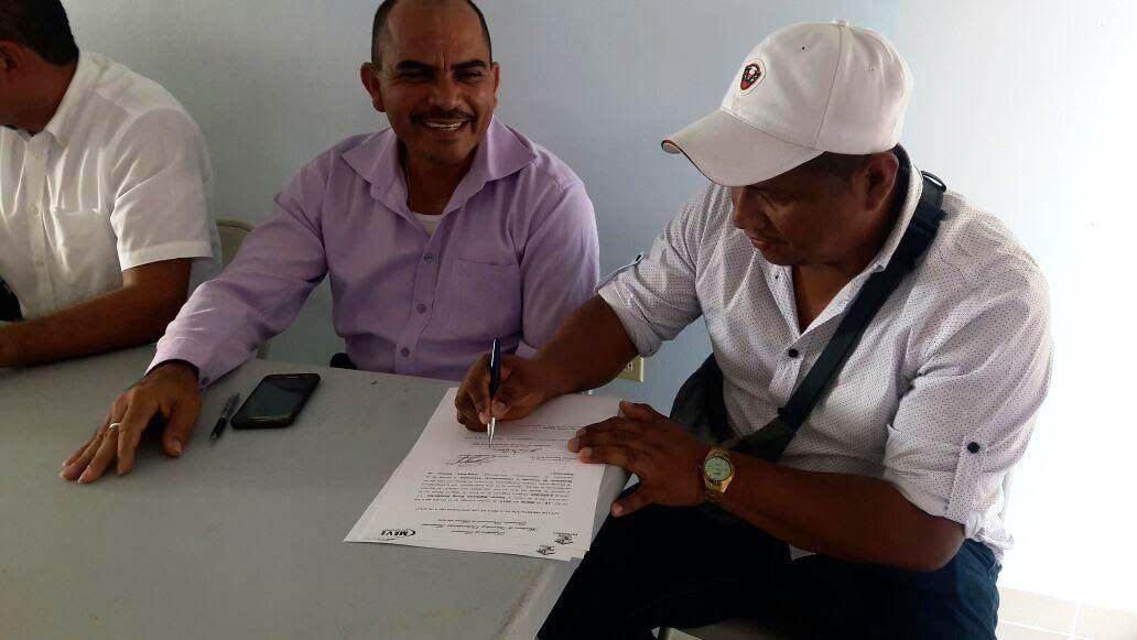 clinica-para-afectado-por-ley-chorizo-4