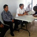clinica-para-afectado-por-ley-chorizo-6
