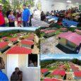 En Bocas del Toro Construyen Techos de Esperanza a familias de 18 asentamientos informales que formalizan sus tierras Dieciocho asentamientos informales en Bocas del Toro, que forman parte de la […]