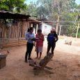 Para ayuda habitacional Evalúan a familias para Techos de Esperanza en Veraguas Más de mil 500 familias veragüenses de escasos recursos fueron censadas por el personal de Desarrollo Social del […]