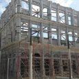 En la provincia de Colón Avanzan trabajos de restauración del edificio Maison Blanche Como parte de la Renovación Urbana de Colón, que lleva adelante el Ministerio de Vivienda y Ordenamiento […]