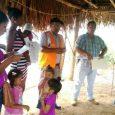 Recorrido por La Chorrera Promueven Techos de Esperanzaen comunidad rural de Los Hules Autoridades del Ministerio de Vivienda y Ordenamiento Territorial (Miviot) de Panamá Oeste realizaron un recorrido por la […]