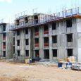 Registra 20% de avance Avanzan trabajos de construcción de Urbanización San Antonio Urbanización San Antonio, ubicado en el distrito de Santiago, provincia de Veraguas, uno de los proyectos más ambicioso […]
