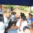Mesa de diálogo Avanzan procesos de legalización de comunidades en Bocas del Toro Un grupo de 30 comunidades de la provincia de Bocas del Toro, aproximadamente, están sentadas en la […]