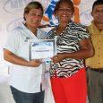 Se incrementa El número de personas beneficiadas con el Fondo Solidario de Vivienda Más de 131 mil 200 panameños han sido beneficiados con la emisión de 26 mil 247 resoluciones […]