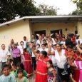 Ya se entregaron más de mil viviendas Techos de Esperanza en Chiriquí se ejecuta exitosamente En la provincia de Chiriquí se invierten más de 80 millones de balboas en soluciones […]