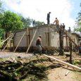 Techos de Esperanza Continúa construcción de viviendas para familias veragüenses Un total de 572 nuevas soluciones habitacionales del programa Techos de Esperanza construye el Ministerio de Vivienda y Ordenamiento Territorial […]