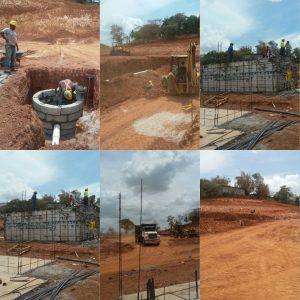 inician-la-construccion-de-nueva-luz-para-llegar-a-mas-de-100-familias