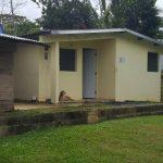 inspeccion-de-vivienda-en-capira-2