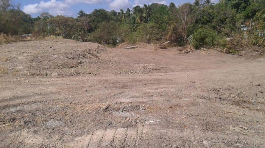 En Chame Inicia construcción de proyecto Praderas de Nueva Gorgona Con la limpieza y nivelación del terreno se dio inicio a los trabajos del proyecto de urbanización Praderas de Nueva […]