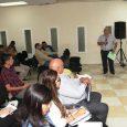 Miviot y ACP Buscan unificar criterios sobre aprobación de proyectos en la Cuenca del Canal Personal de la Dirección de Ventanilla Única del Ministerio de Vivienda y Ordenamiento Territorial (Miviot) […]