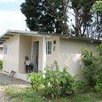 Son 336 viviendas terminadas y entregadas Más familias bocatoreñas beneficiadas con Techos de Esperanza Un total de 336 familias residentes en los tres distritos de la provincia de Bocas del […]