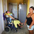 Techos de Esperanza Regional de Las Mañanitas entrega viviendas en Las Mañanitas y Pacora La regional del Ministerio de Vivienda y Ordenamiento Territorial (Miviot) en Las Mañanitas entregó nueve viviendas […]