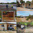 En Tonosí Un 40% de avance lleva Techos de Esperanza en Isla de Cañas Un avance del 40% registra la construcción de 16 viviendas del programa Techos de Esperanza, por […]