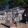 En Veraguas Avanza construcción y mejoras de centros educativos Un 55% de avance registran las 3 aulas que construye el Ministerio de Vivienda y Ordenamiento Territorial (Miviot), a través del […]