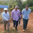 Programa Techos de Esperanza Viceministro González inspecciona construcción de viviendasen La Chorrera Con el propósito de inspeccionar los trabajos de construcción de viviendas del programa Techos de Esperanza, el viceministro […]