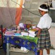 Beneficiada con una vivienda Personal del Miviot de San Miguelito entrega útiles escolares a familia humilde Como parte de la labor social que realiza el Ministerio de Vivienda y Ordenamiento […]