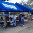 En San Miguelito Promueven Bono Solidario y Techos de Esperanza en feria gubernamental Personal de la regional de Panamá Este promovieron el Bono Solidario de Vivienda y Techos de Esperanza […]