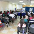 Reunión Interinstitucional Avanza revisión de procesos de asentamientos informales Dirigentes de una veintena de comunidades de Panamá Norte, Este y Oeste conocieron este miércoles el estatus de las tierras que […]