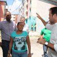 Benefician a 500 familias Realizarán mejoras en edificios de El Chorrillo Aproximadamente 500 familias que residen en calle 27 de El Chorrillo, corregimiento del centro de la ciudad de Panamá, […]