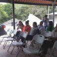 Aprendieron a utilizar mejor los programas Colaboradores de Coclé reciben seminario sobre programas computacionales Un grupo de colaboradores del Ministerio de Vivienda y Ordenamiento Territorial (Miviot), en Coclé recibió capacitaciones […]