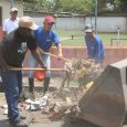 Tras jornada de limpieza Recolectan toneladas de basuradel corregimiento deJuan Díaz Como medida de prevención ante la temporada lluviosa que se avecina, personal del Ministerio de Vivienda y Ordenamiento Territorial […]