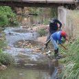 En corregimiento de Juan Díaz Personal del Miviot continúa operativo de limpieza para prevenir inundaciones El operativo de limpieza que se desarrolla en el corregimiento de Juan Díaz continuóeste viernesmediante […]
