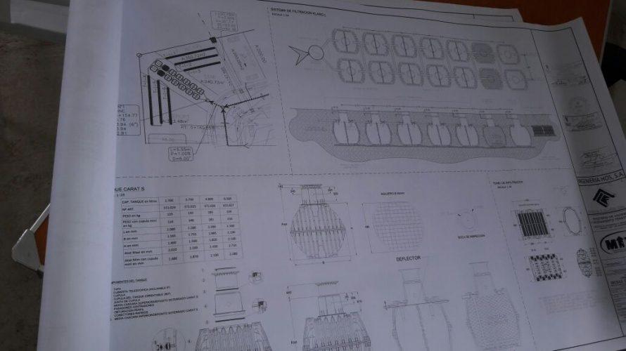 En Santiago Avanza construcción de proyecto Brisas de Esperanza Unavance de 36% registra el proyecto Brisas de Esperanza, ubicado en el distrito de Santiago, en la provincia de Veraguas, que […]