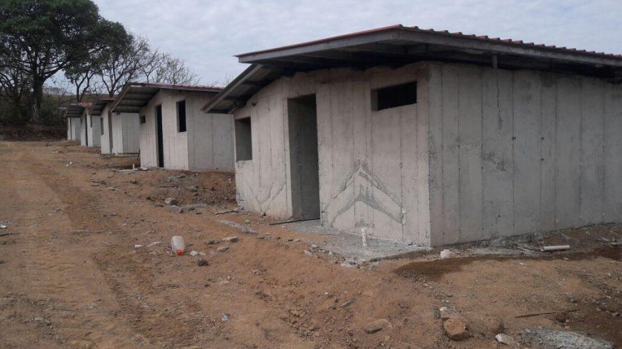 Brindarán ayuda a mil 123 familias Veraguas cuenta con tres proyectos urbanísticos Mil 123 soluciones habitacionales brindarán el Ministerio de Vivienda y Ordenamiento (Miviot), a través de los proyectos urbanísticos […]